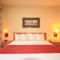 Country inn suites 18 photos 28 reviews hotels - 2 bedroom suite hotels in tucson az ...