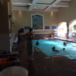 Hotels With Jacuzzi In Room Milpitas Ca