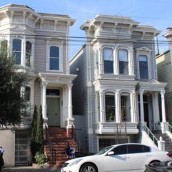 Full House House Access Restricted 339 Photos 199