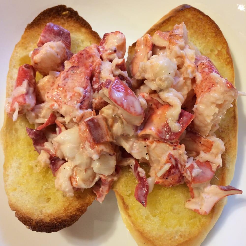 Lobster Maine-ia - 33 Photos - Seafood Markets - Chantilly, VA ...