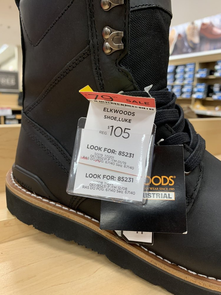 Sears: 11255 New Hampshire Ave, Silver Spring, MD
