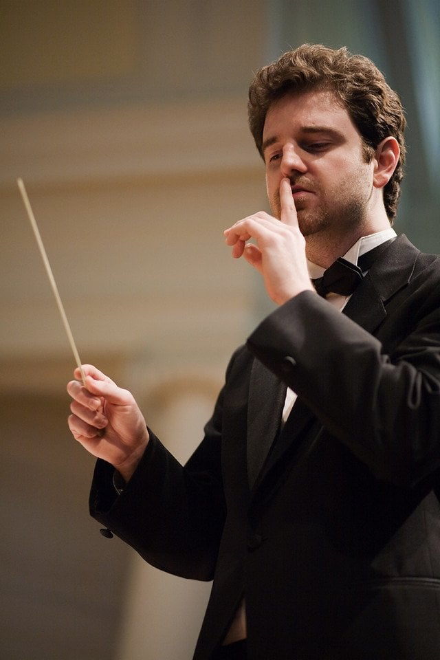 Renovo String Orchestra