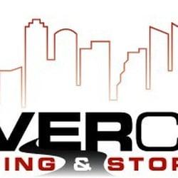 Gentil Photo Of River City Moving U0026 Storage   Jacksonville, FL, United States. THE