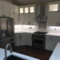 North Texas Remodeling Cabinetry Woodcreek Carrollton TX - Bathroom remodel carrollton tx