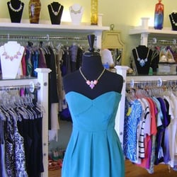 encore consignment boutique closed s clothing