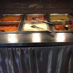 Goa sweets restaurant closed 10 reviews do it yourself food photo of goa sweets restaurant new westminster bc canada buffet selection solutioingenieria Image collections