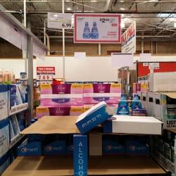 Photo Of Costco Wholesale   La Habra, CA, United States.