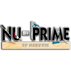 Nu-Prime Of Memphis