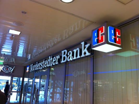 Norderstedter Bank
