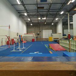 Gymnastics In Casa Grande Yelp