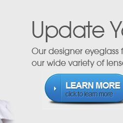 758cf274c2 Optical Experts - 32 Reviews - Eyewear   Opticians - 13660 N 94th Dr ...