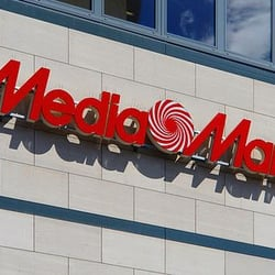 Media Markt 12 Beiträge Elektronik Pankstr 32 39 Wedding