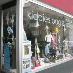 kiddies bag kindermode ackerstr 145 flingern nord. Black Bedroom Furniture Sets. Home Design Ideas