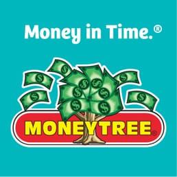 California budget payday advance image 1