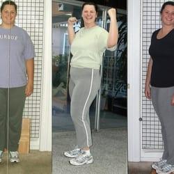 Sentara weight loss seminar