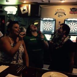 Best Bar Showing Ufc Fight In Glendale Az Last Updated December 2018 Yelp