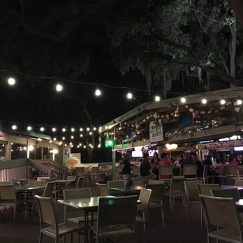 Image result for new year's eve the boathouse hhi