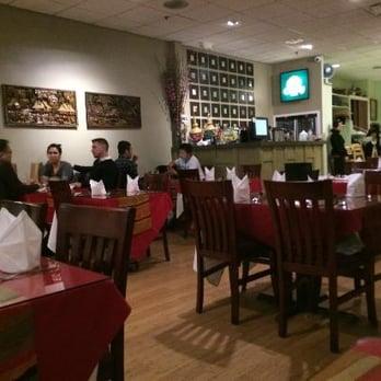 Byob Restaurants Bergen County Nj Area