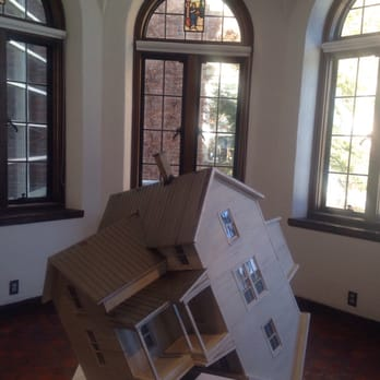 John Michael Kohler Arts Center - 39 Photos & 12 Reviews - Art ...