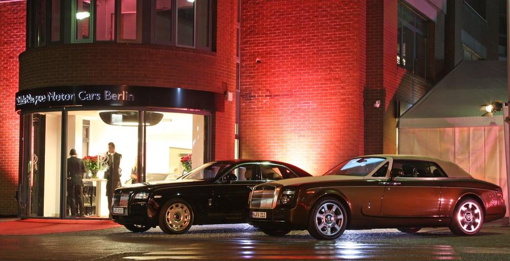 riller schnauck 17 zdj 17 recenzji wynajem samochod w hindenburgdamm 68 steglitz. Black Bedroom Furniture Sets. Home Design Ideas