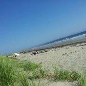 Martinique Beach - 16 Photos & 12 Reviews - Beaches - E Petpeswick