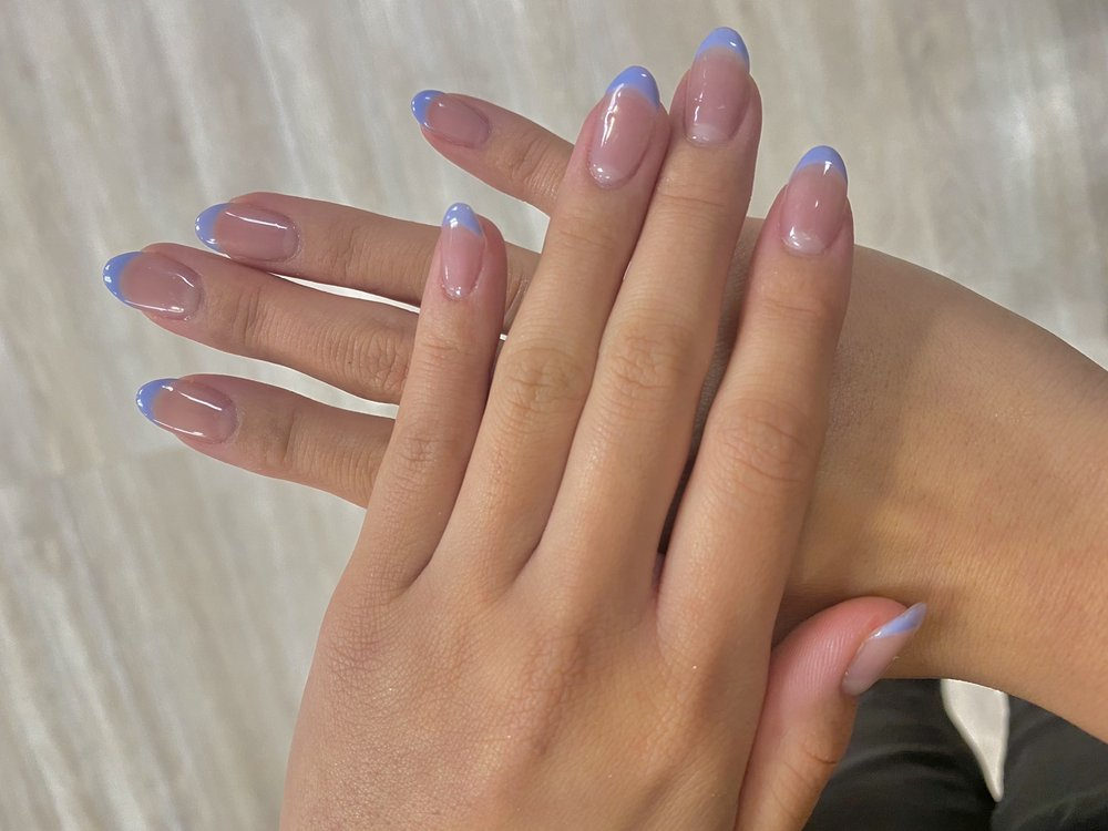 April's Nails: 3226 Metairie Rd, Metairie, LA
