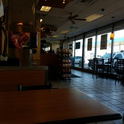 Photo Of Subway Springville Ut United States