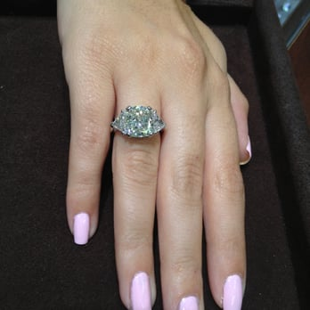Diamond Scene 26 Photos 19 Reviews Jewelry 44 W 47th St