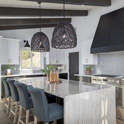 Top 10 Best Kitchen Cabinet Refacing In Fremont Ca Last Updated