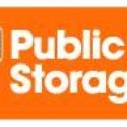 Photo Of Public Storage   West Chester, PA, United States