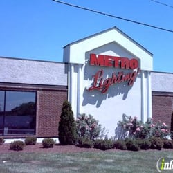 Photo Of Metro Lighting O Fallon Mo United States