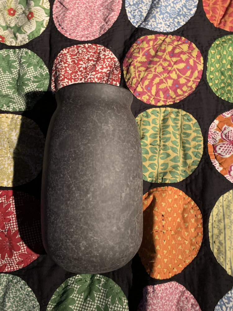 Stephanie Charlene Ceramics Shop: 131 Main St, Andes, NY