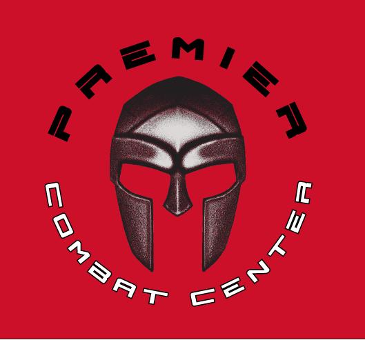 Premier Combat Center