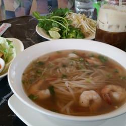 Pho Queen Vietnamese Restaurant Closed 30 Photos 17 Reviews