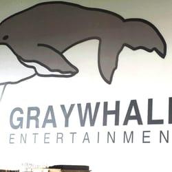 Photo Of Graywhale Entertainment Sandy Ut United States