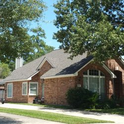 Photo Of Ashley Allen Roofing U0026 Design   The Woodlands, TX, United States.