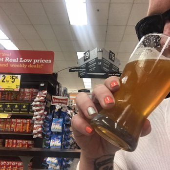 Ralphs - 298 Photos & 407 Reviews - Grocery - 645 W 9th St ...