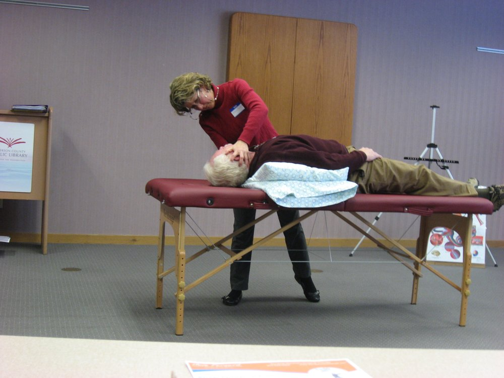Dynamic Recovery Physical Therapy: 6638 W Ottawa Ave, Littleton, CO