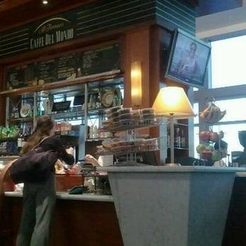 terminal 21 true cafe software