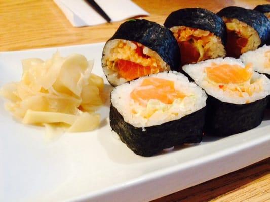 Bistro Japonais Furusato
