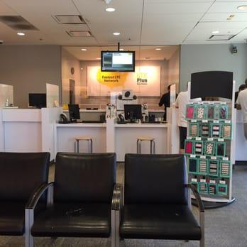 Photo Of Sprint Store   Temecula, CA, United States