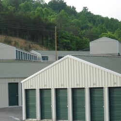 Photo Of Storage Rentals Of America   Greenwich, OH, United States