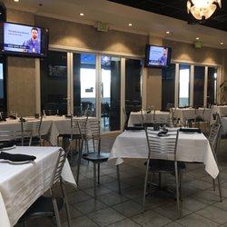 The patio restaurant at players casino carrera slot bikes
