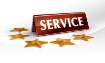 Alabama Process Server: 533 Main St, Gardendale, AL