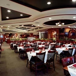 Green Field Churrascaria Closed 14 Reviews Restaurants 1801