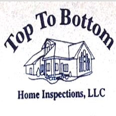 Top To Bottom Home Inspections: Horton, MI