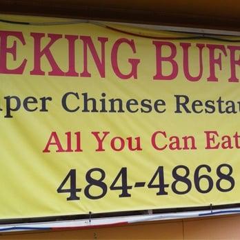 Chinese Restaurant In Crossville Tn