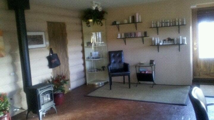 Solutions Eco-Friendly Hair Design: 235 N Main St, Mancos, CO