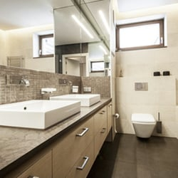 The Bathroom Specialists - Kitchen & Bath - 35 Werneth Road ...