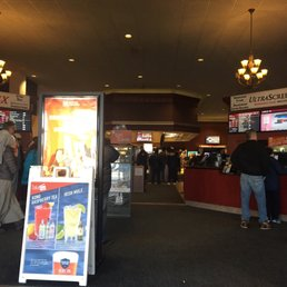Image Result For Addison Movie Theater Lake St